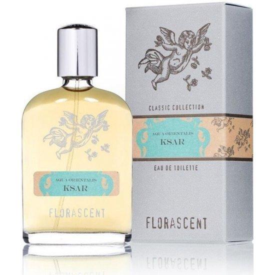 Florascent Ksar EDT 30ml