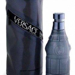 Versace Metal Jeans Men EDT 75ml