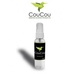 CouCou Neutralizer 60ml - Travalo cleaner