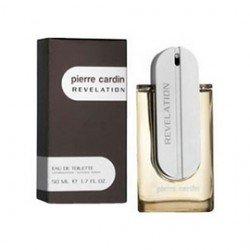 Pierre Cardin Revelation for men EDT 75ml