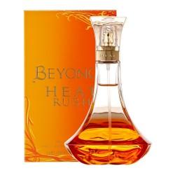 Beyonce Heat Rush EDT 50ml