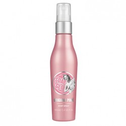 Soap & Glory Original Pink body spray 100ml