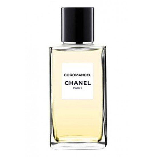 Chanel Les Exclusifs de Chanel Coromandel EDP 75ml