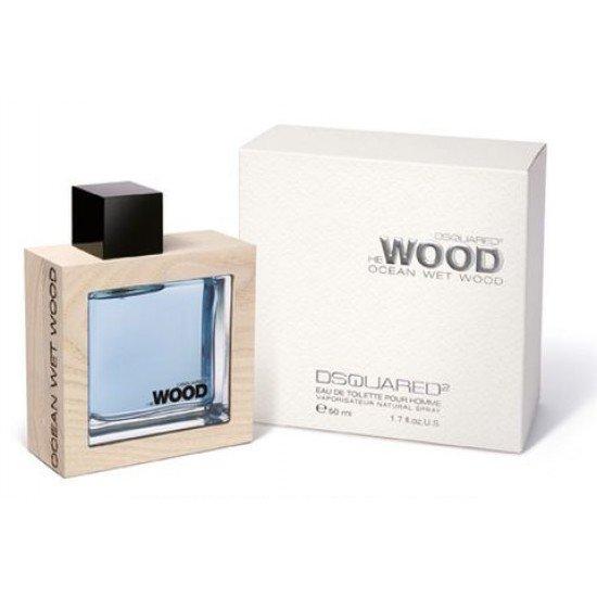 dsquared2-he-wood-ocean-wet-wood-edt-50ml-1277-550x550w.jpg