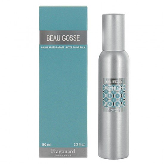 Fragonard Beau Gosse after-shave balm 100ml