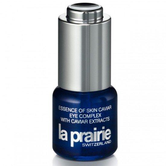 La Prairie Skin Caviar eye serum 15ml, Essence of Skin Caviar eye complex