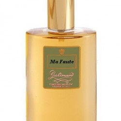 Galimard  Ma Faute EDT 100ml