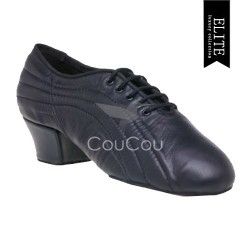 Rummos ZEUS 2 Elite latin dance shoes for men (EZE2/45)