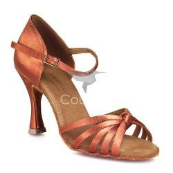 Rummos CLASSIC latin dance shoes for women (R355/80RR)