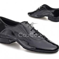 Rummos BALLROOM dance shoes for men (PRO7/25)