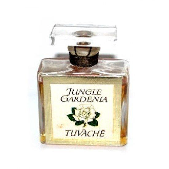 Tuvache Jungle Gardenia EDP 50ml