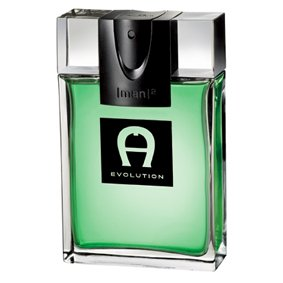 Aigner Man2 Evolution Eau de Toilette 100ml