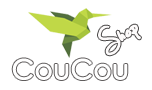 CouCou Shop - searching and selling rare products