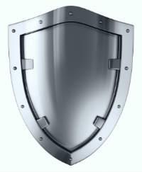 Protection - Money back guarantee