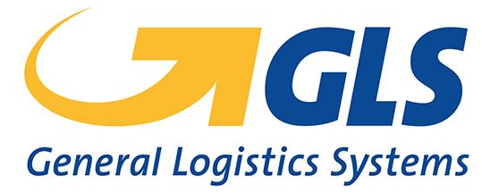 GLS delivery